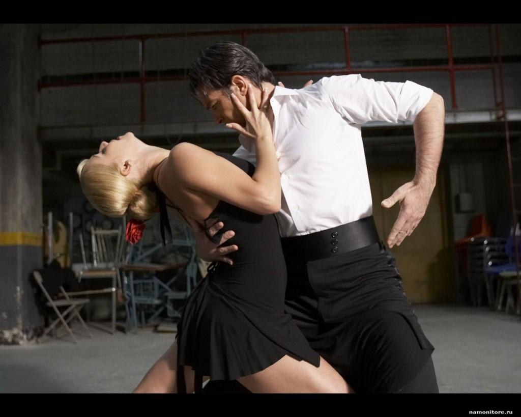 Порно Танцы Лучшая подборка 110 видео!